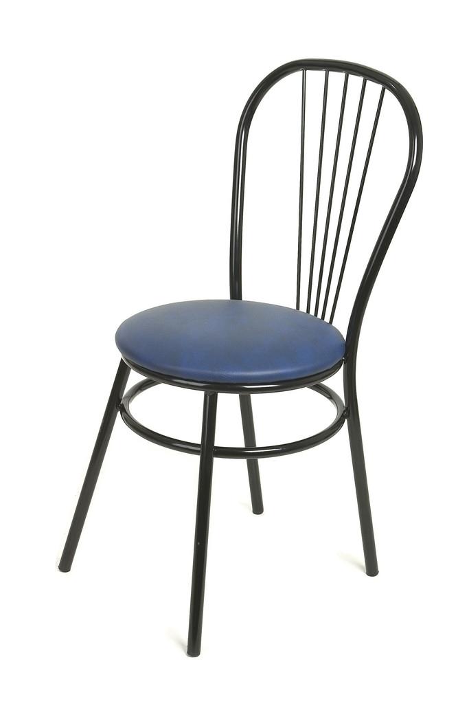 венские стулья купить