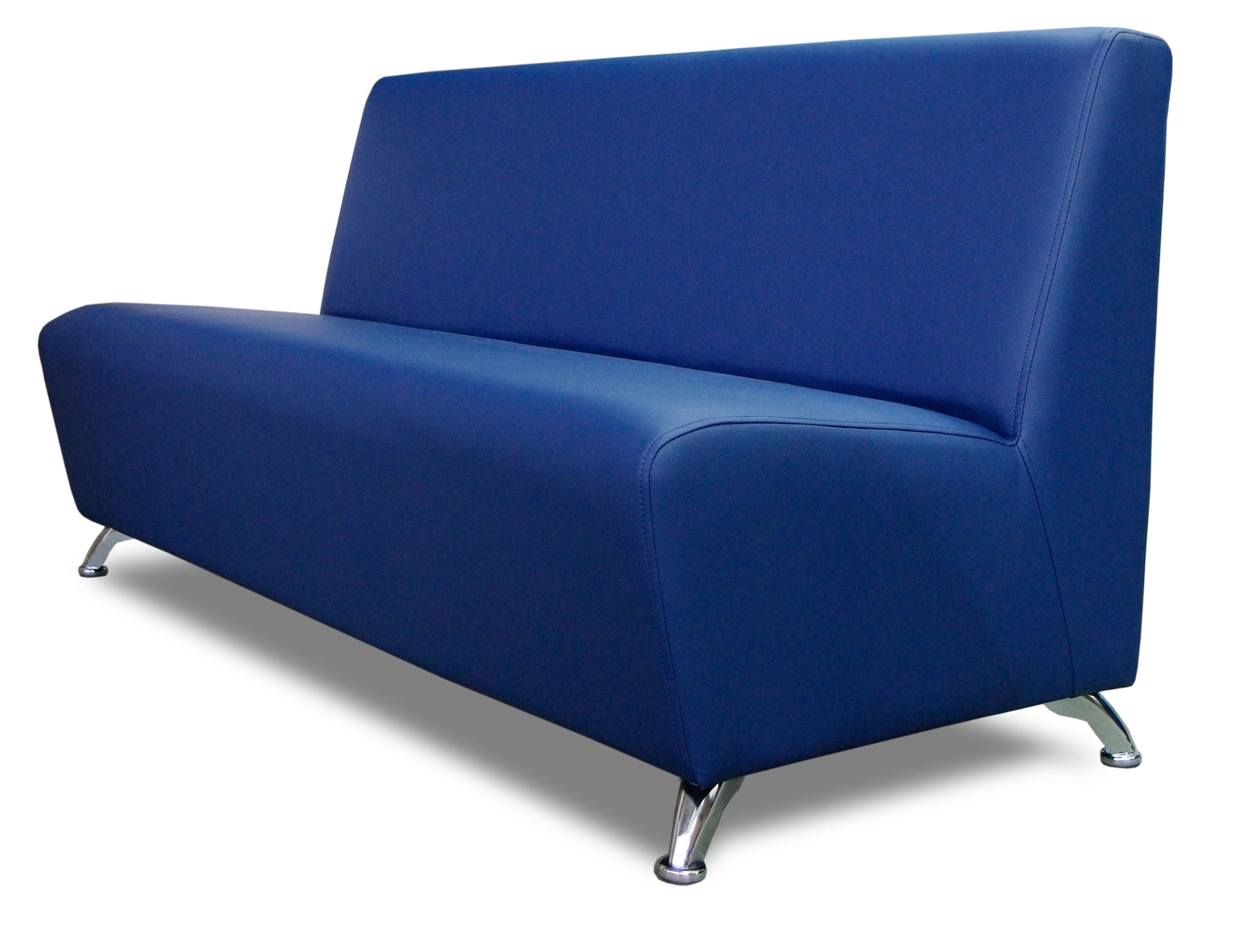 диваны кресла для кафе ресторанов на заказ в москве компания идеал