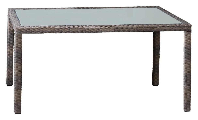 мебель из ротанга фото интерьеры